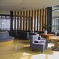 新竹縣尖石鄉數碼天空餐廳一樓大廳2.jpg
