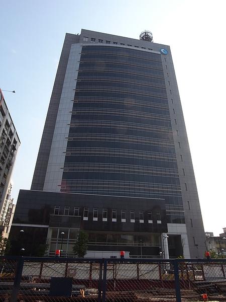 台北市台北信義INDIGO酒店 (8).JPG