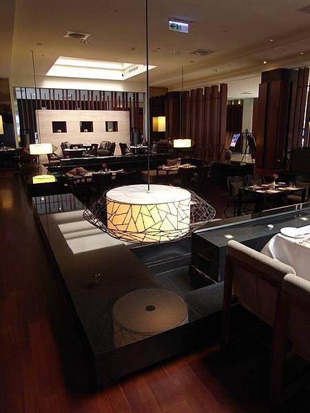 宜蘭縣宜蘭市蘭城晶英酒店:大廳酒吧2 (2).JPG