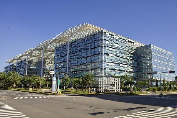 廣輝研發中心遠景3.jpg