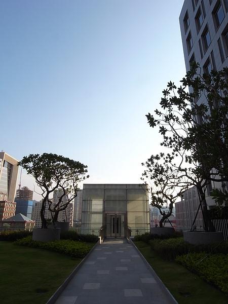 台北市台北寒舍艾美酒店:QUUBE (19).JPG