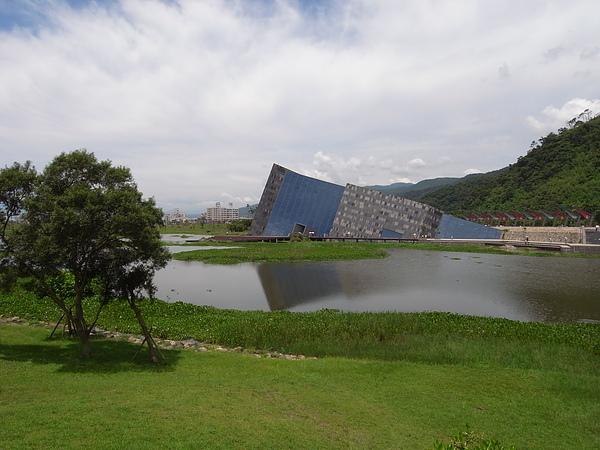 宜蘭縣頭城鎮蘭陽博物館【試營運版】 (83).JPG