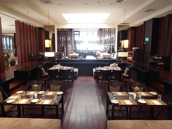 宜蘭縣宜蘭市蘭城晶英酒店:大廳酒吧2 (7).JPG