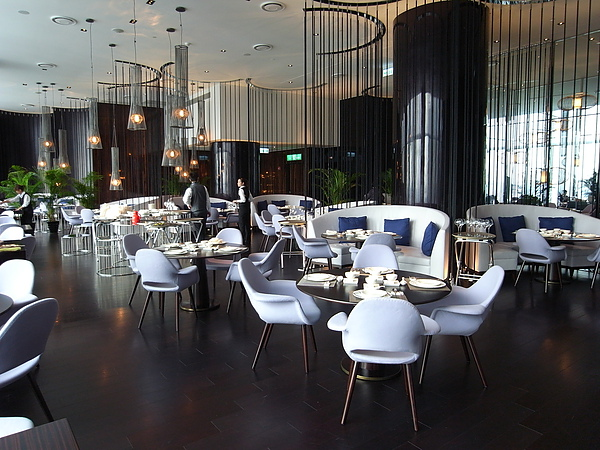 台北市W Taipei:紫艷中餐廳 (2).JPG
