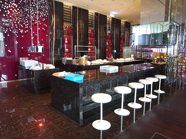 台北市W Taipei:紫艷中餐廳 (4).JPG