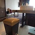 台北市君品酒店 (41).JPG