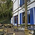 新竹縣芎林鄉維洛那咖啡庭園餐廳戶外座位.jpg