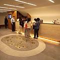 台北市國立臺灣博物館土銀展示館 (10).JPG
