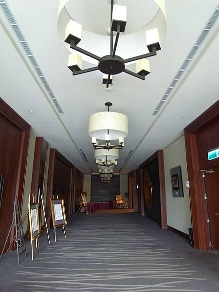 宜蘭縣宜蘭市蘭城晶英酒店:國際宴會廳 (2).JPG