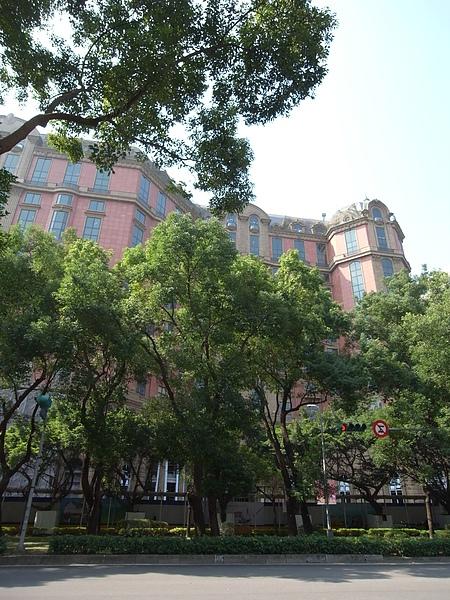 台北市台北文華東方酒店 (12).JPG