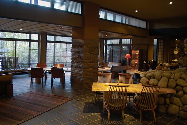 日本下呂市下呂觀光Hotel茶室.jpg