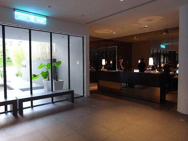 台北市倆人旅店 (53).JPG