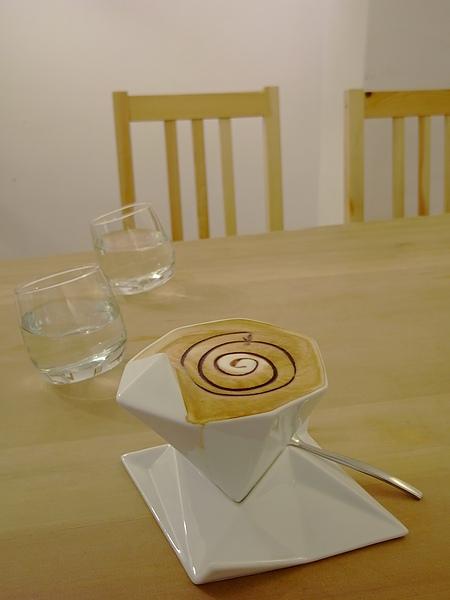 台北市可可設計人文咖啡 (31).JPG
