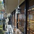 日本下呂市下呂觀光Hotel吊燈.jpg