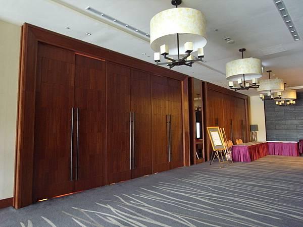宜蘭縣宜蘭市蘭城晶英酒店:國際宴會廳 (10).JPG
