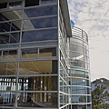 新竹縣尖石鄉數碼天空餐廳方形造型量體.jpg