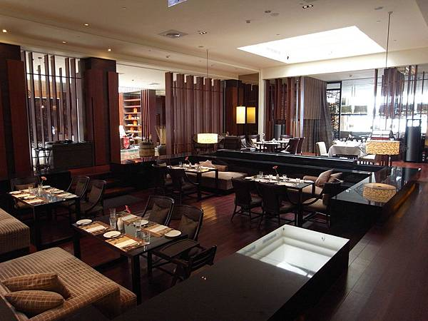 宜蘭縣宜蘭市蘭城晶英酒店:大廳酒吧2 (4).JPG