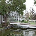 新竹市雲水一方景觀餐廳 (13).JPG