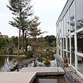 新竹市雲水一方景觀餐廳 (12).JPG
