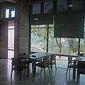 新竹縣峨嵋鄉二泉湖畔咖啡民宿室內空間.jpg