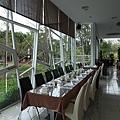 新竹市雲水一方景觀餐廳 (15).JPG