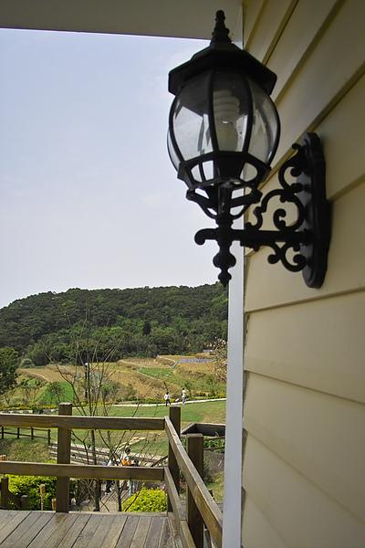 台北北投發現花園燈.jpg
