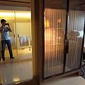 台北市君品酒店 (42).JPG