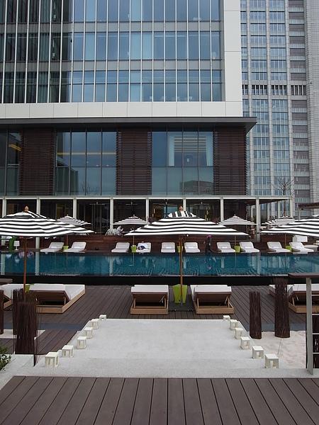台北市W Taipei:WET游泳池 (3).JPG