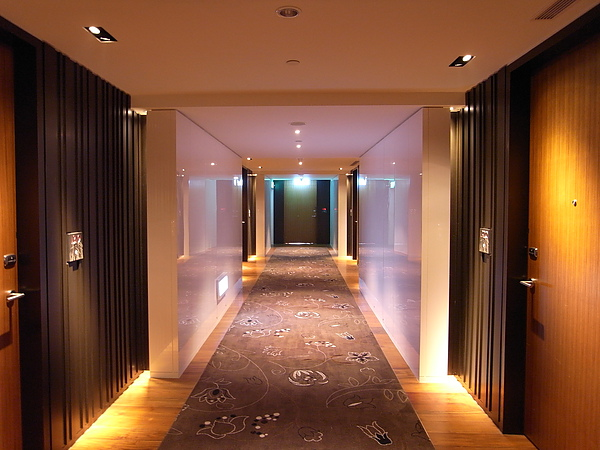 台北市W Taipei:Fabulous Guest Room (45).JPG