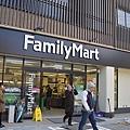 日本岐阜縣高山市Family Mart.jpg