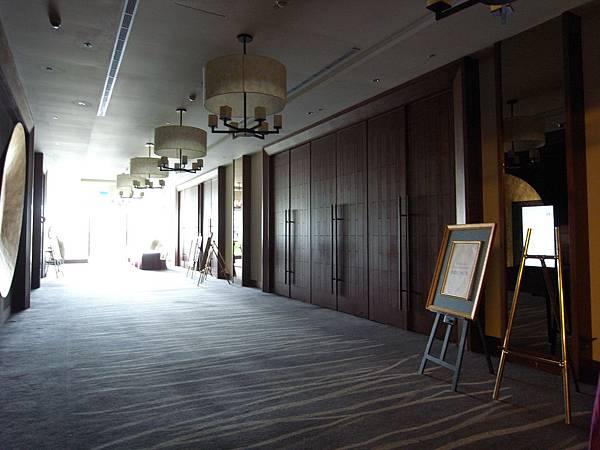 宜蘭縣宜蘭市蘭城晶英酒店:國際宴會廳.JPG