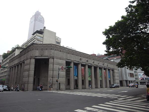 台北市國立臺灣博物館土銀展示館 (1).JPG