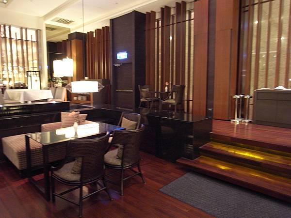 宜蘭縣宜蘭市蘭城晶英酒店:大廳酒吧 (9).JPG
