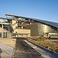 新竹高鐵站候車區.jpg