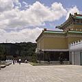 台北市故宮博物院第一展覽館2.jpg