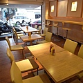 台北市PHAT餐廳 (4).JPG