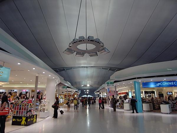 泰國曼谷機場 (24).JPG