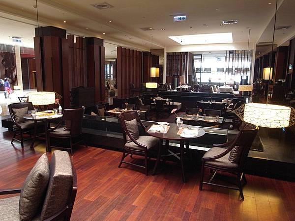 宜蘭縣宜蘭市蘭城晶英酒店:大廳酒吧2 (6).JPG