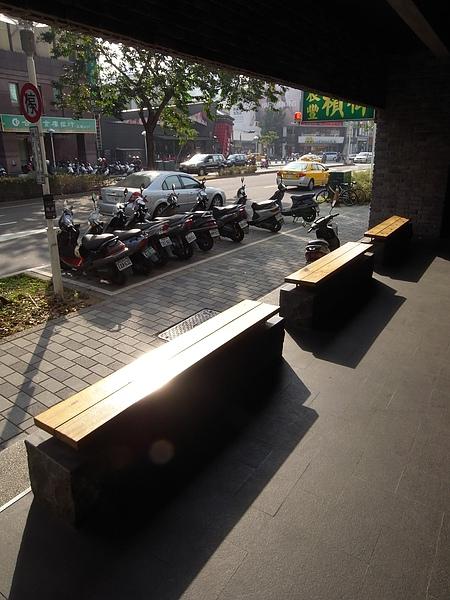 台中市無老鍋 (11).JPG