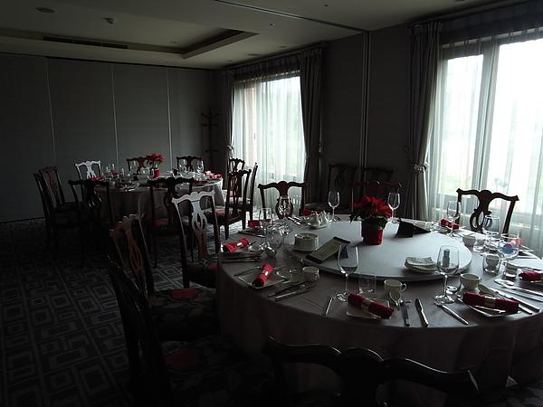 台北市維多麗亞酒店2 (26).JPG
