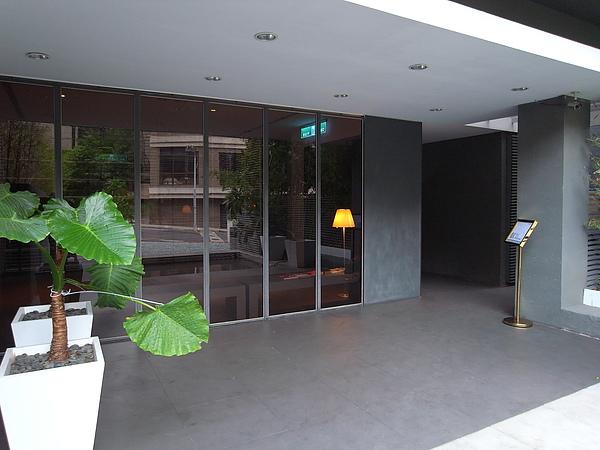 台北市倆人旅店 (54).JPG