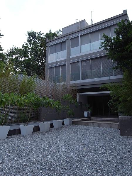 台北市倆人旅店 (62).JPG