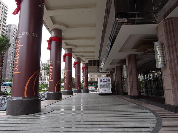 新竹縣竹北市新竹喜來登大飯店 (85).JPG