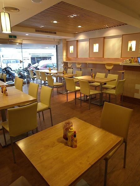 台北市PHAT餐廳 (3).JPG
