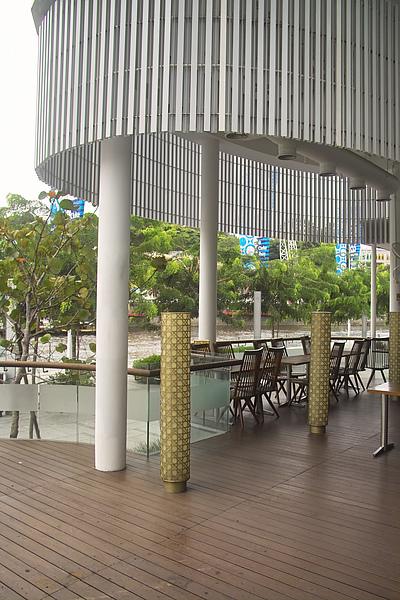 新加坡克拉碼頭河岸餐廳.jpg