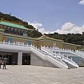 台北市故宮博物院第一展覽館.jpg