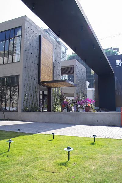 台中市水相餐廳大ㄇ&小ㄇ.jpg