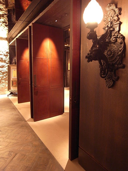 台北市君品酒店 (100).JPG
