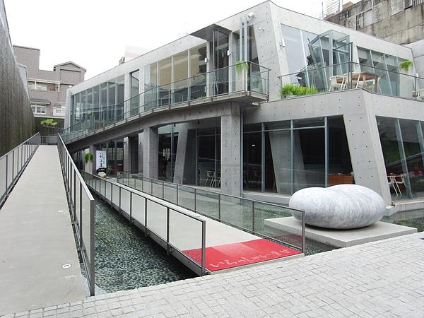 台中市八錢鍋物 (1).JPG