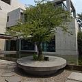 新竹縣竹北市沁月女人身療館 (4).JPG
